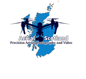Global Aerial Photography Ltd Scotland